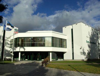 Eesti Maaülikool