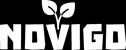 Novigo - Ökoloogiliselt ohutu taimekasvusubstraat